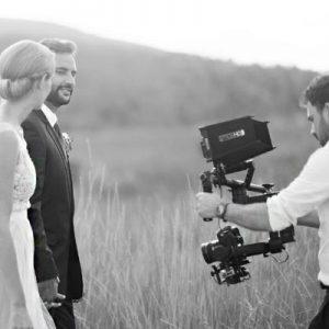 Should I hire a wedding videographer