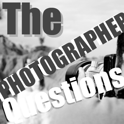 Questions that Will Help You Pick the Perfect Wedding Photographer