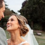 The most popular Wedding Videography Trends in 2021-2022 21