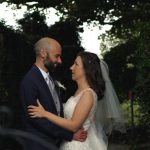 The most popular Wedding Videography Trends in 2021-2022 20